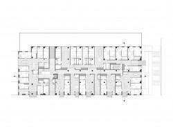 1302 Grundriss Obergeschoss_2 grau