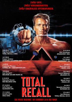 160411_poster total recall-2