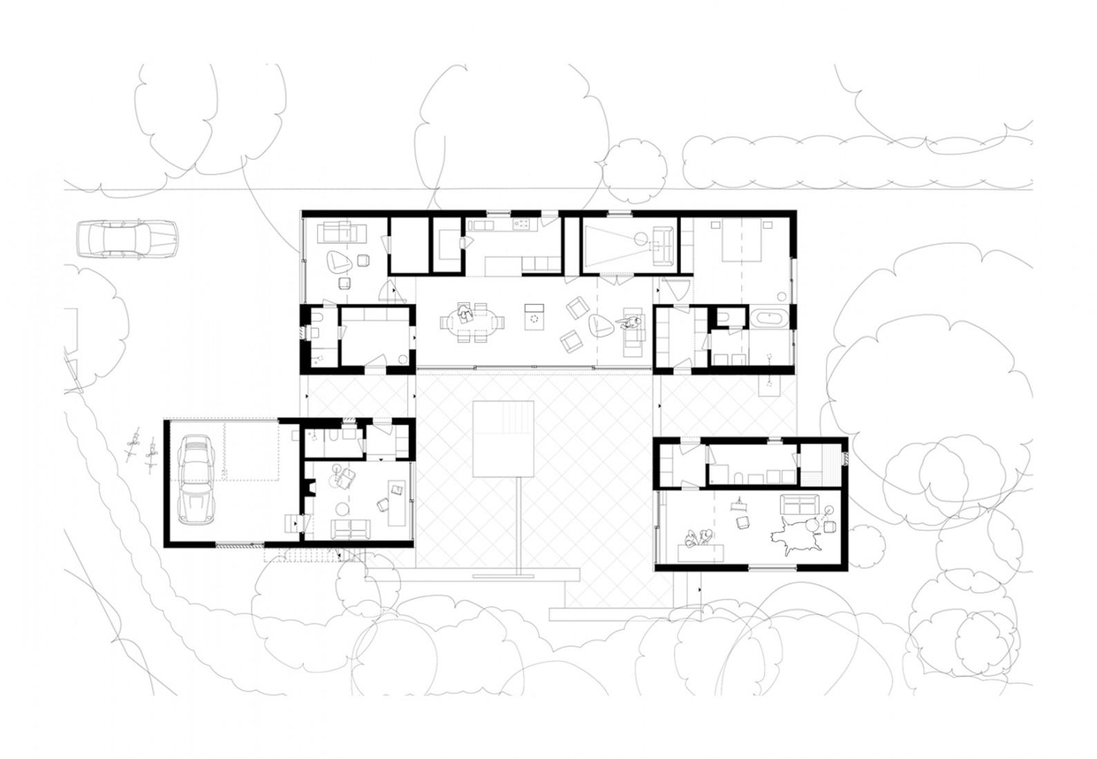 BHSF Architekten