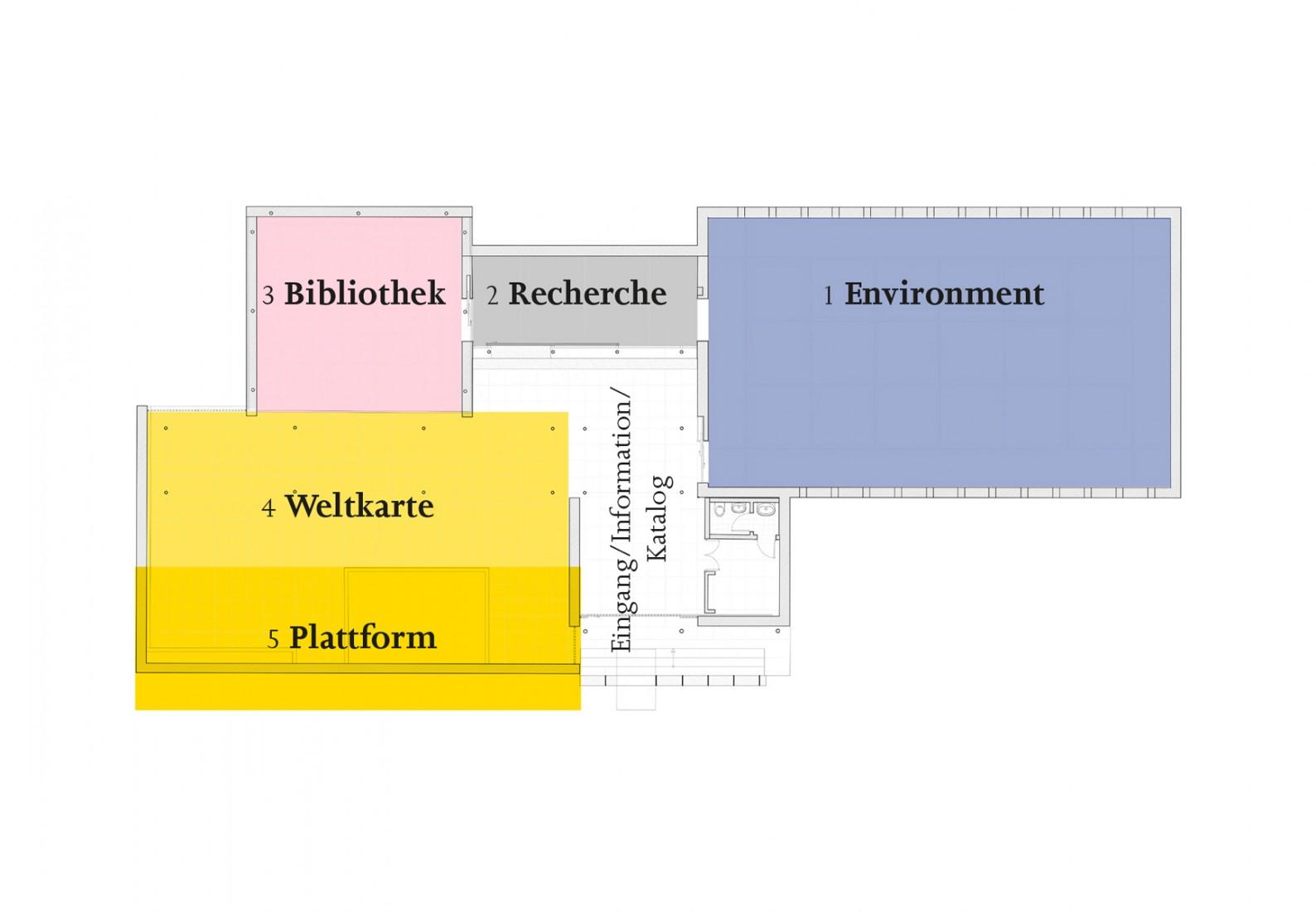 wettbewerbsbeitrag schweizer pavillon venedig bhsf. Black Bedroom Furniture Sets. Home Design Ideas
